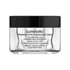 alessandro Age Complex Luminatic - 50 ML