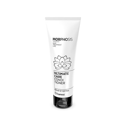 Framesi Morphosis Ultimate Care Conditioner  - 250 ML