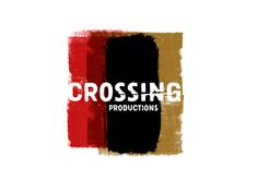 logo crossing 3.png