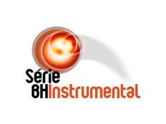 Logo BH Instrumental.jpg