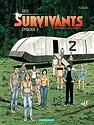 survivants.png