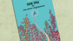 Rick pou