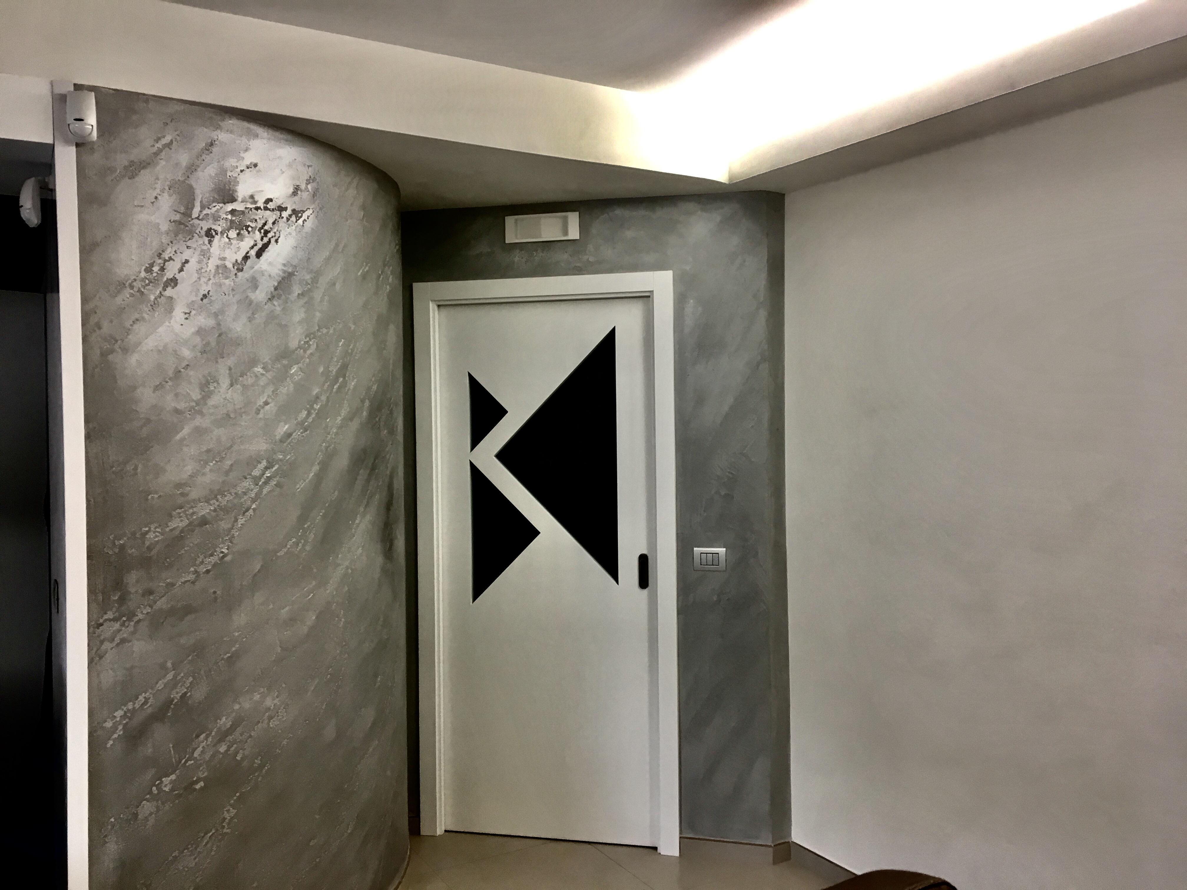 Home Decorarte Malerbetrieb Spachteltechnik Wuppertal