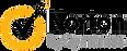 Norton_av_logo.png