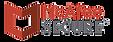 Mafee Logo.png