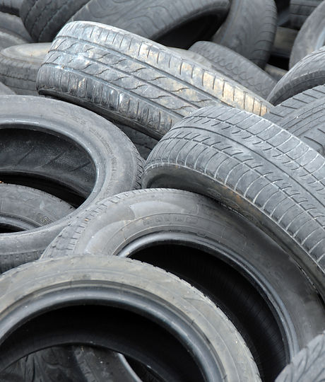 Stack Of Old Tires.jpg