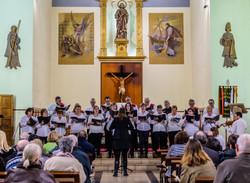 Concert a Gavà