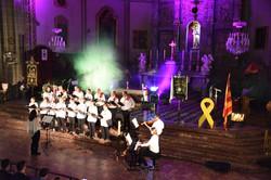 Diada d'Adifolk a Perpinyà 2018