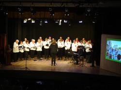 Concert de celebració 130 anys