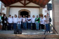 Aplec de Sant Salvador 2017