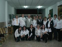 Súria Canta 2011
