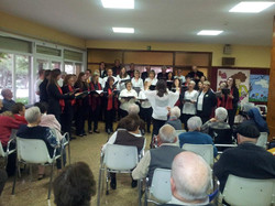 Concert Sant Jordi 2012