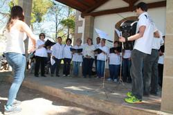 Aplec de Sant Salvador 2016