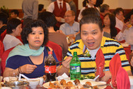 2014_dinner_53.jpg