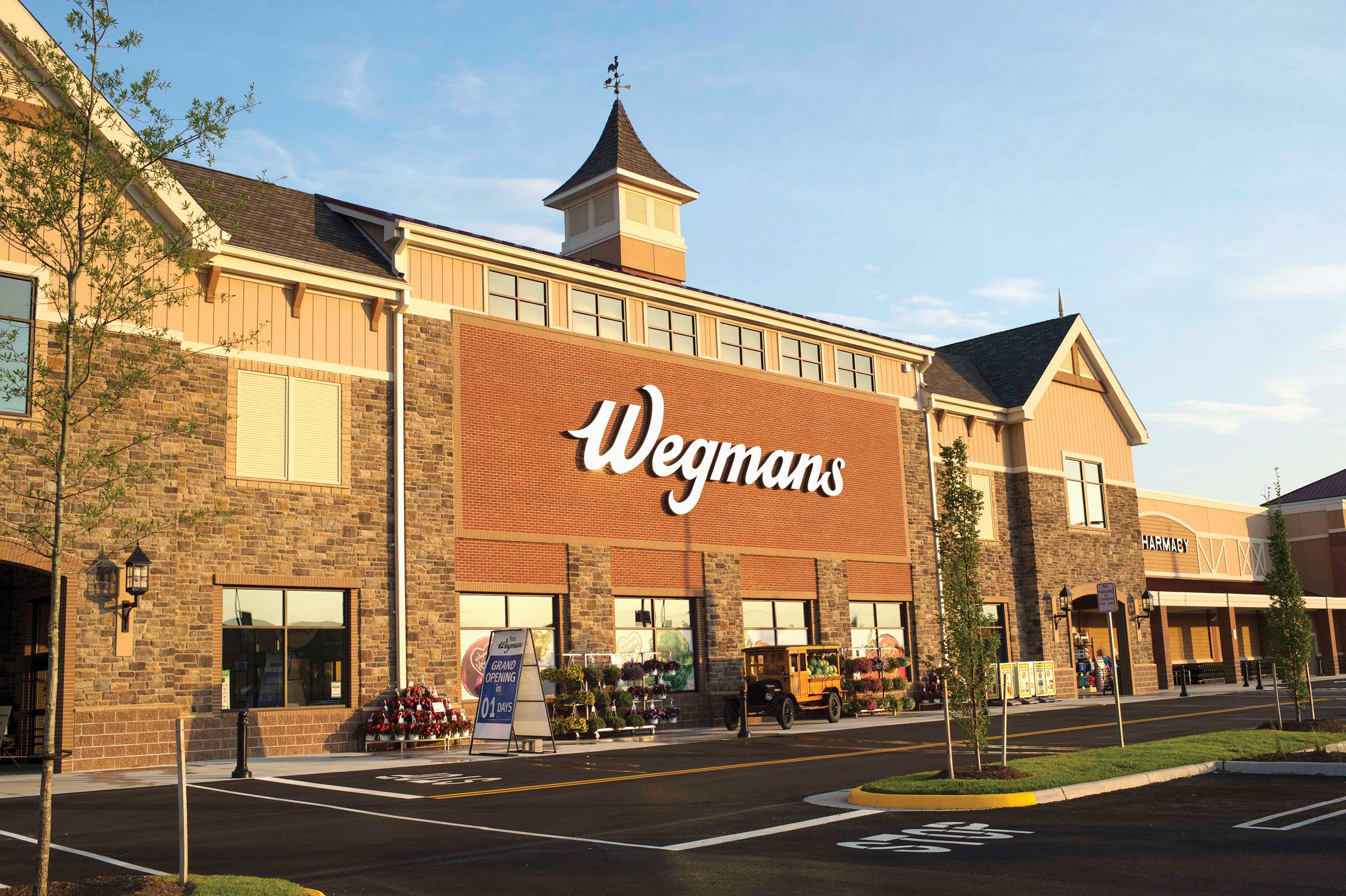 Wegmans-Store-Front-2