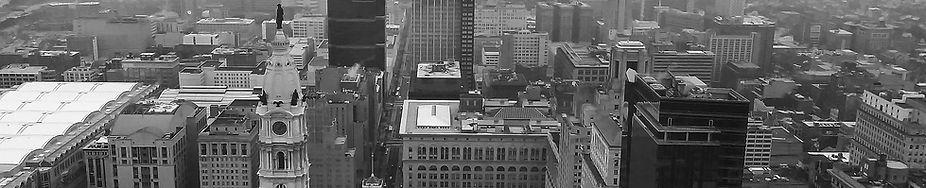 philadelphia-1161610_1920.jpg