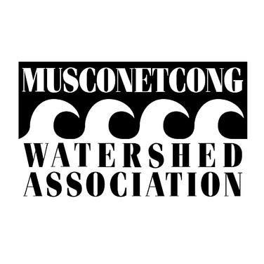 Partner Logos_Musconetcong Watershed Ass