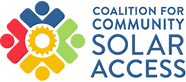 CCSA Logo.png