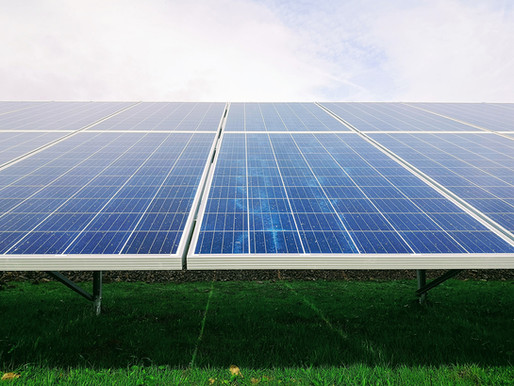 There is Only One Community Solar Bill in Pennsylvania