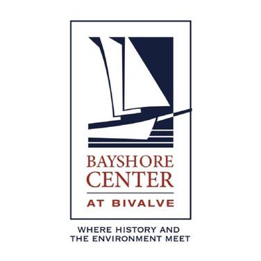 Partner Logos_Bayshore Center at Balvalv