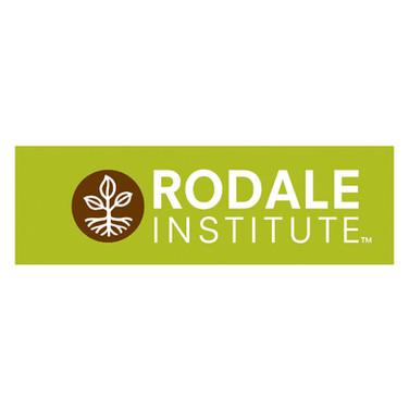 Partner Logos_Rodale Institute.jpg