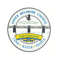 Partner Logos_Upper Delaware Council.jpg