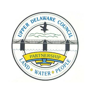 Partner Logos_Upper Delaware Council.jpg