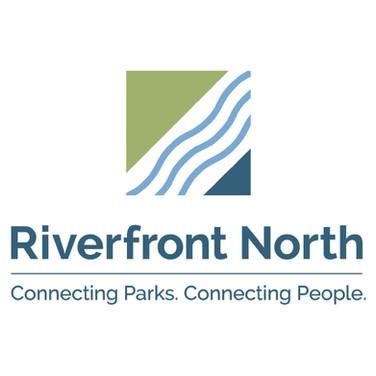 Partner Logos_Riverfront North.jpg