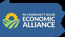 CCSA_BR PA Community Solar Econimic Alli