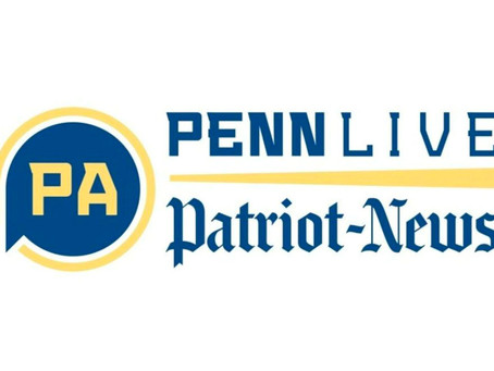 Pennsylvania to Stock More than 3 Million Trout for the 2020 Trout Fishing Season
