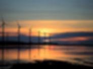 dawn-dusk-electricity-157037.jpg