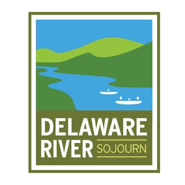 Partner Logos_Delaware River Sojourn.jpg