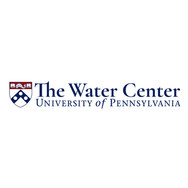 The Water Center.jpg