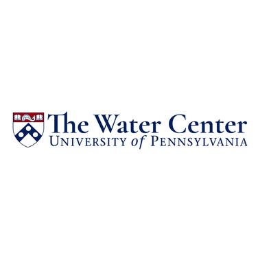 The Water Center.jpg