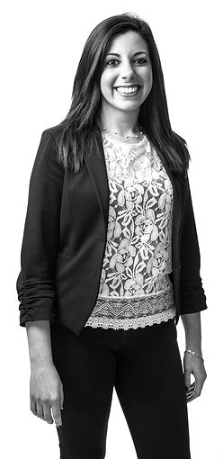 Melissa Sherman 1.jpg