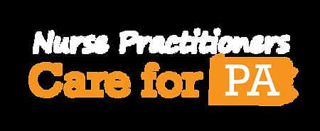 Care For PA Final Logo_orangeandwhite-03