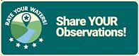 ShareYourObservation_button dark.png