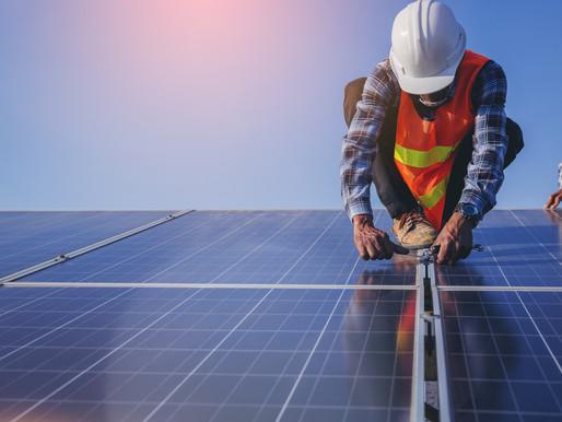 Top Ten Benefits of Community Solar in Pennsylvania