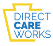 Direct_Care_Works_Logo.png