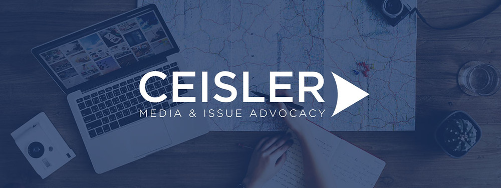 Ceisler Media Newsletter
