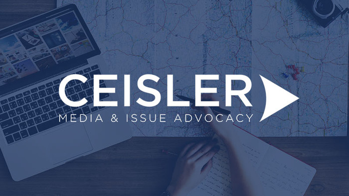 Introducing the Ceisler Media Newsletter