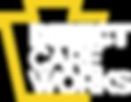 DCW_logo-white.png