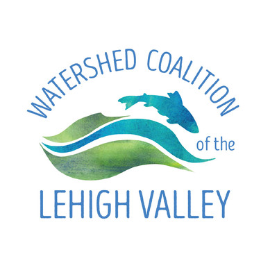 Partner Logos_Watershed Coalition of the