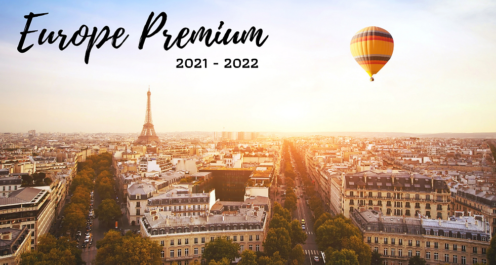 Europe in Autumn 2021 - 2022 (1).png