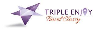 TE-Logo.jpg