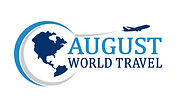 AUGUST-WORLD-TRAVEL.jpg