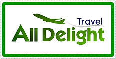 Banner A4 Airport revised 3.jpg