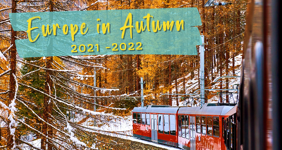 Europe in Autumn 2021 - 2022.png
