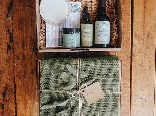 Gaia Gift Pack