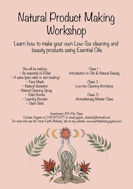 Oils workshop flyer.png